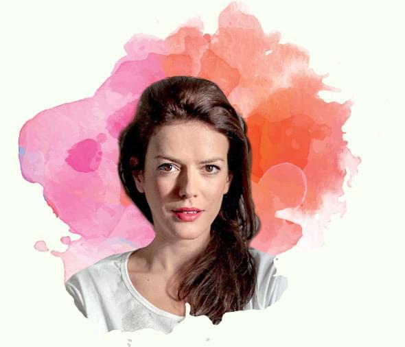 Andrea Růžičková