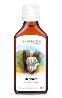031_Hericium
