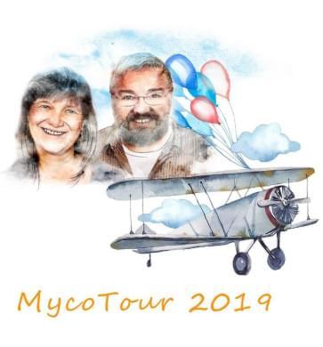 myco-tour